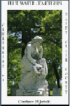 Cemeteries of St. Clair County Book Cover Image